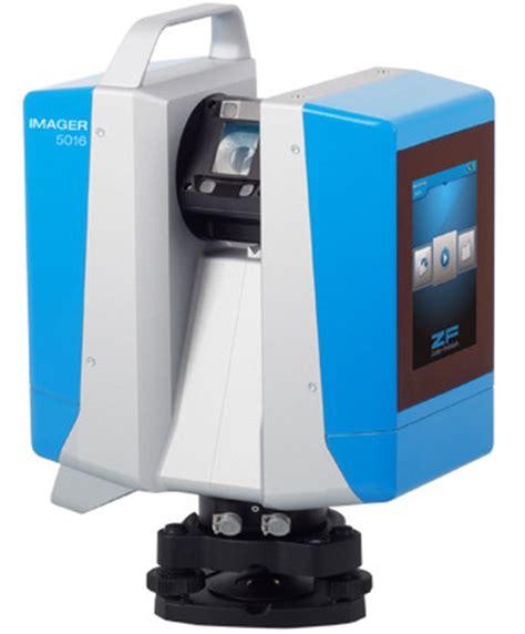 Home Lighting Design Software zf laser z f imager 174 5016 3d laser scanner