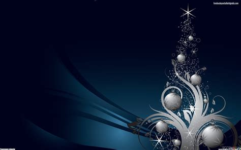 imagenes de navidad wallpaper wallpaper navide 241 os gratis en hd gratis 13 hd wallpapers