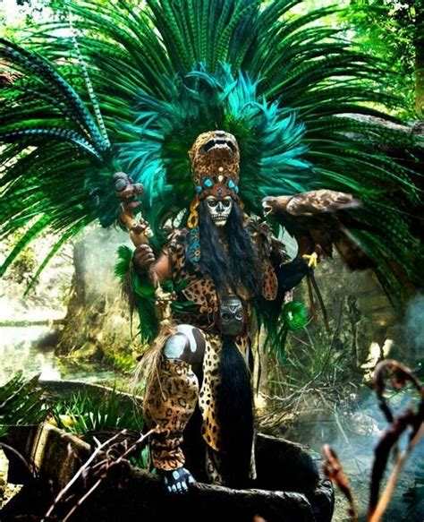 imagenes de aztecas de mexico guerrero jaguar yucatan m 233 xico the world pinterest
