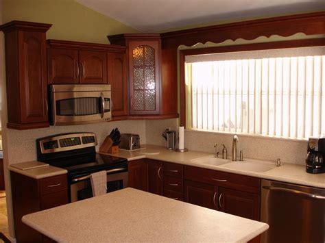 corian kitchen countertops corian corian countertops corian countertops raleigh nc