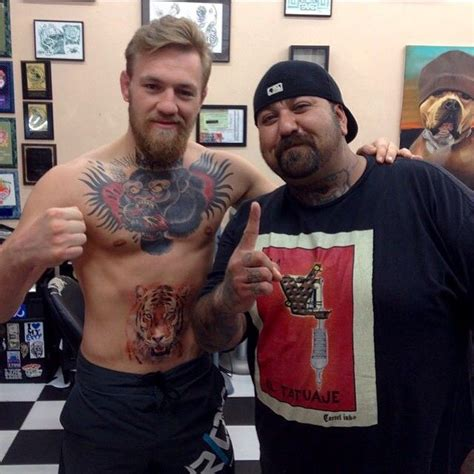 new tattoo kickboxing 63 best images about the sexy conor mcgregor on pinterest