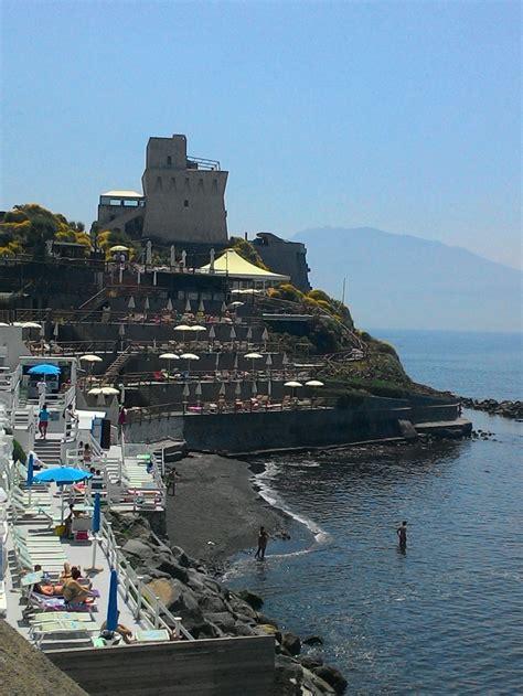 di torre greco foto di torre greco immagini e fotografie