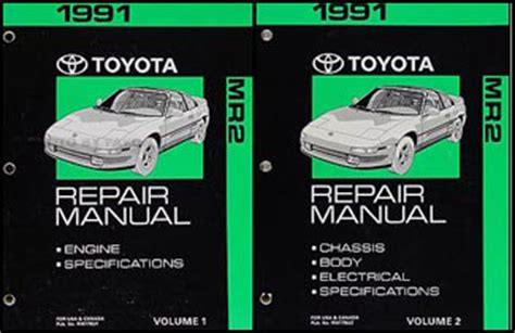 car repair manuals online pdf 2002 toyota mr2 engine control 79 toyota celica wiring diagram 79 get free image about wiring diagram