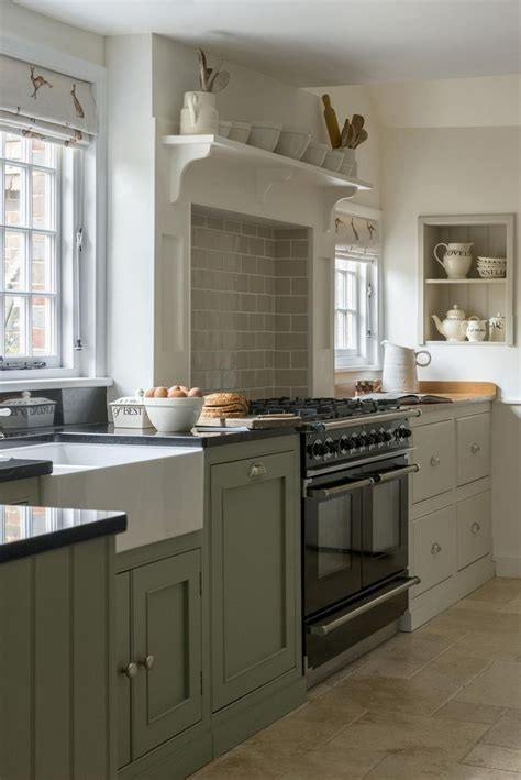 c and c cabinets at middleton our aim is simple to create spaces to cook