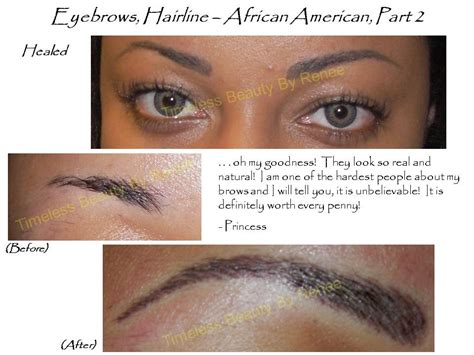 tattoo eyeliner lubbock tx permanent eye makeup lubbock tx makeup vidalondon