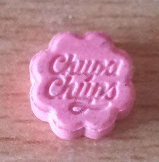 pinke chupa chups everave das schweizer drogenforum