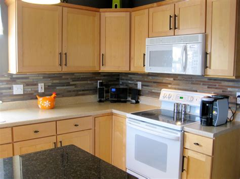 painted kitchen backsplash s e backsplash