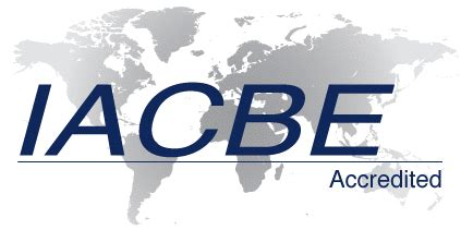 Wilmington Mba Accreditation by Management Information Systems Certificate Wilmington