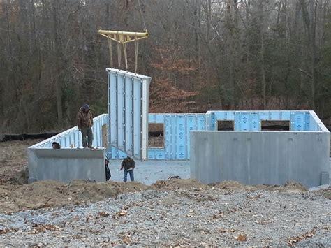 superior basement walls rooms prefab basement walls cost