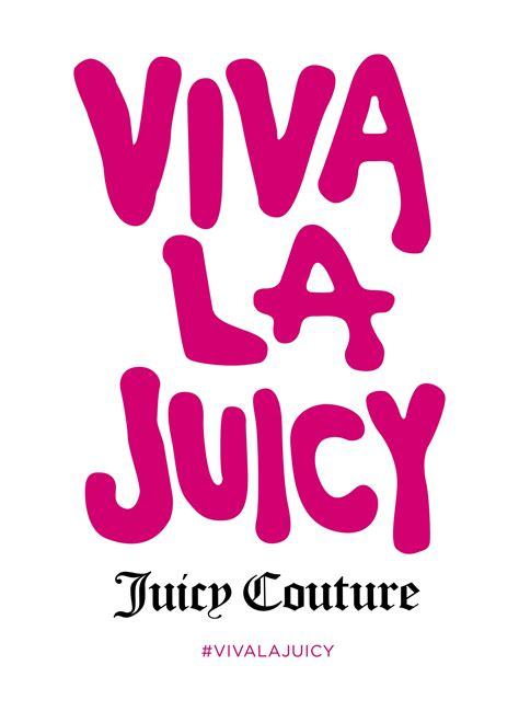 Viva La viva la grand edition couture precio