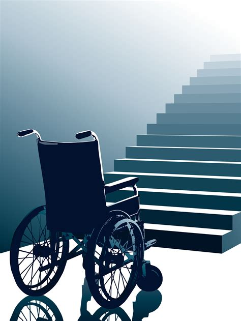handicap entreprise enqu 234 te ispsos fo cadres