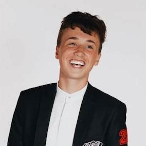 jeffrey miller usc jeffrey miller www pixshark com images galleries with