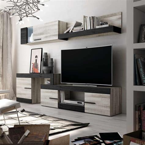 prezzi mobili soggiorno mobili soggiorno offerte mobili soggiorno classici