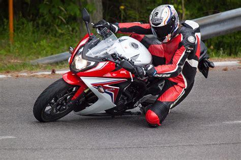 honda cbr f honda cbr 650 f test motorrad fotos motorrad