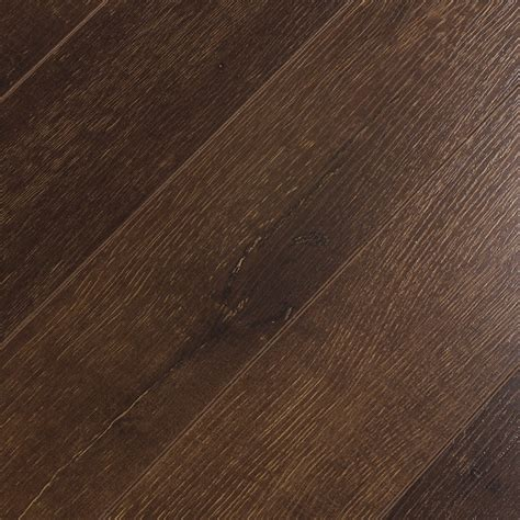 Alloc Laminate Flooring Alloc City Scapes Helena Beam Laminate Flooring 62000368