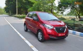 Renault Datsun Renault Kwid Datsun Redi Go Recalled Due To Fuel System