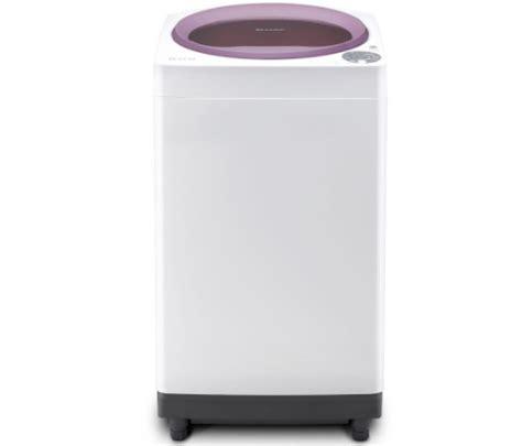 Mesin Cuci Sharp Dan Lg 10 mesin cuci yang bagus awet hemat listrik terbaik dan