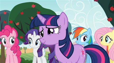 my little pony friendship is magic heartwarming tv tropes скачать игру my little pony friendship is magic