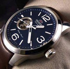 Jam Tangan Bonia 026 1000 images about montre orient on bracelets