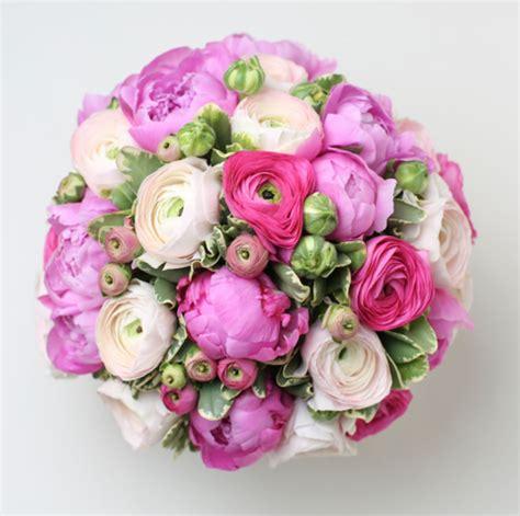 fiori x sposa fiori per bouquet sposa pv85 pineglen