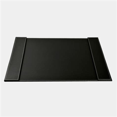 Large Desk Mat by Quality Leather Writing Board Desk Computer Dianban Book