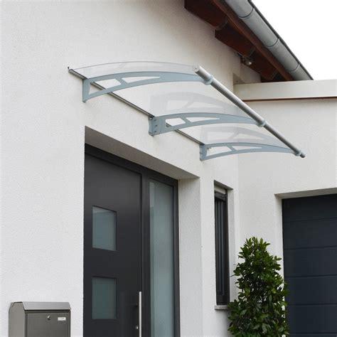 cozy metal awning strong and durable aluminum awnings palram aquila 2050 door canopy garden street