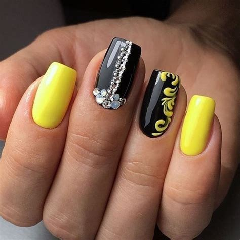 Modele De Nail by Nail 1725 Best Nail Designs Gallery