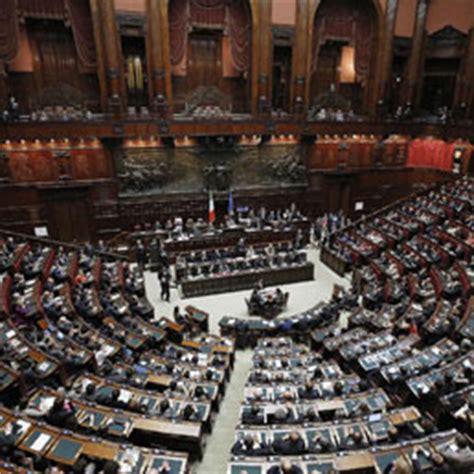 proposte letta su pensioni decreto competitivit 224 14 modifiche governo cancellano