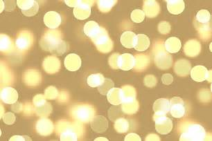 gold lights free stock photos rgbstock free stock images bokeh or