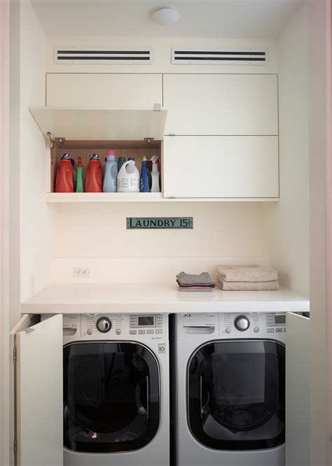 Laundry Room Cabinet Ideas Laundry Room Modern With Levy Laundry Room Cabinet