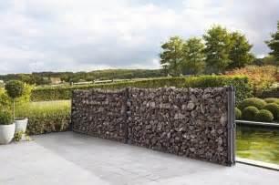 95 id 233 es pour la cl 244 ture de jardin palissade mur et