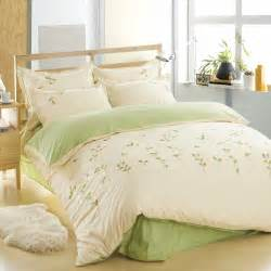 compare prices on comforter set king green online