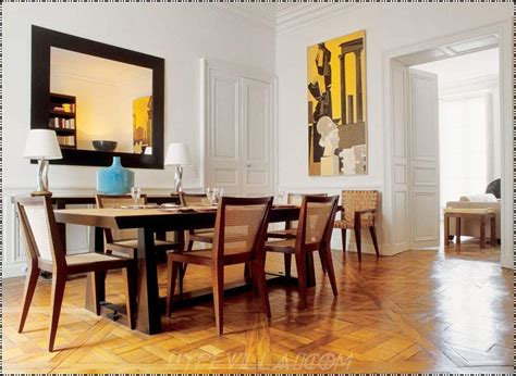 modern dining room design pictures dands