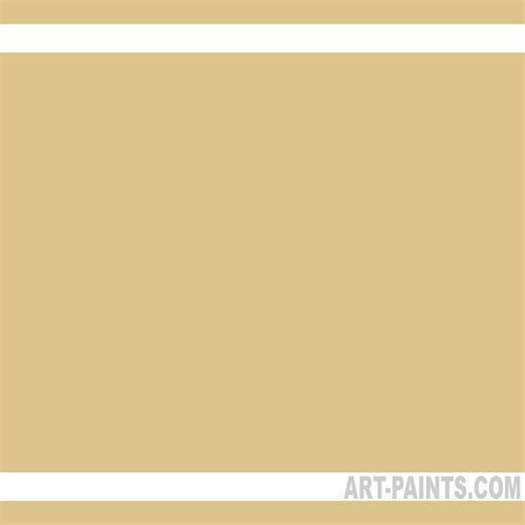 almond color paint almond just for flowers spray paints 794 almond paint