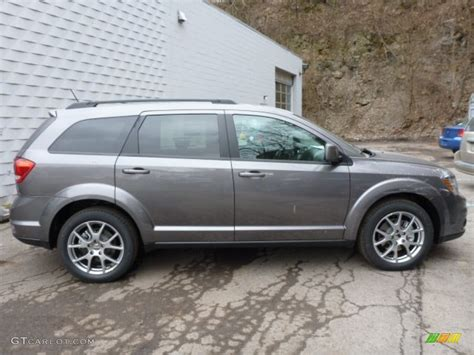 2013 Dodge Journey Specs by 2013 Dodge Journey Rt Price Specs Features Holidays Oo