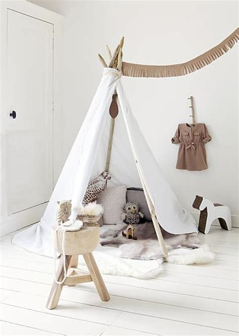 teepee tents for room rafa tent at home for children