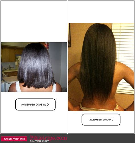 hair challenge growing black hair to great lengths 2013 hair growth