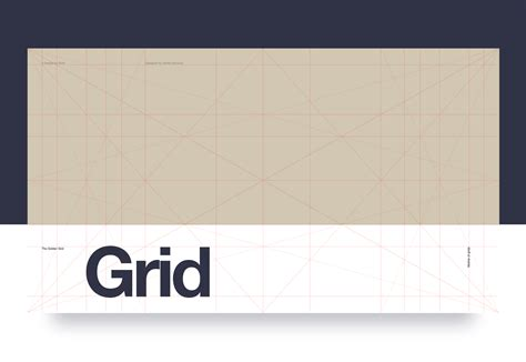 grid layout ratio what s new for designers july 2017 webdesigner depot
