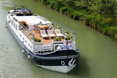 living on a boat in the usa houseboat houseboat gling gltrotter