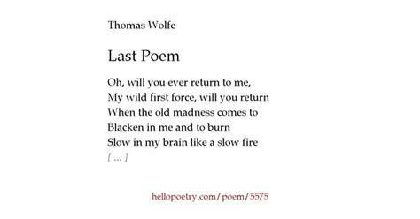 brain s name poem by iiriver of blood on deviantart last poem by wolfe hello poetry
