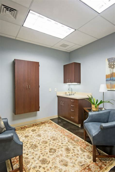 comfort room design 821 best images about veterinary on pinterest waiting