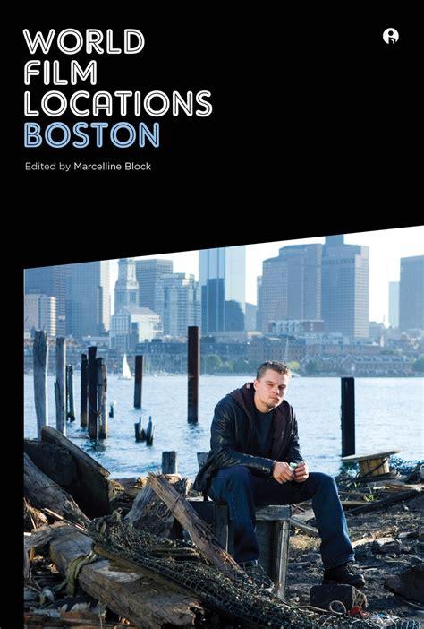 Blockers Filming Locations World Locations Boston Block