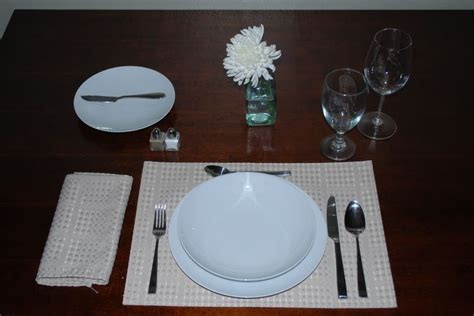 casual table setting 1000 images about kitchen dining essentials on