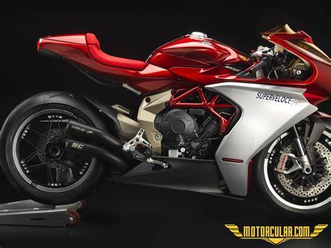 mv agusta superveloce konseptini acikladi motorcularcom