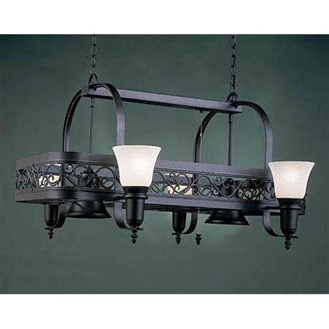 Decorative Pot Rack by 27 Curated Pot Racks Ideas By Enancyrhoden Wall Mount