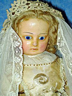 jointed doll neck antique dolls on dolls china dolls and bisque