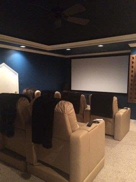 customer home theaters images  pinterest