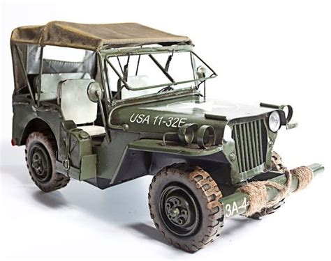 jeep metal art 497 best military jeeps images on pinterest jeep willys