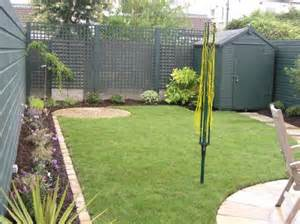 garden fencing with appealing colour and style owen