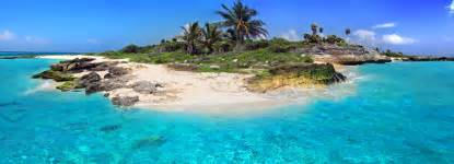 Cruise To Us Virgin Islands And Puerto Rico by The Top 51 Caribbean Tours Amp Things To Do With Viator